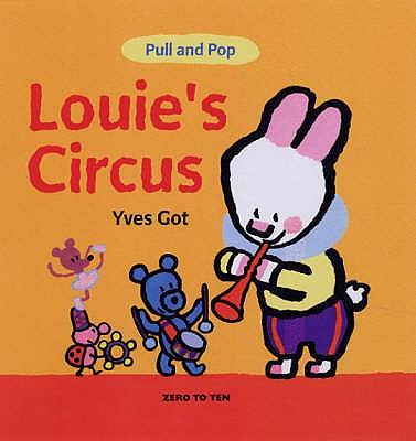 Louie's Circus -