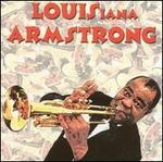 Louis-Iana Armstrong: A New Orleans Tribute to Satchmo