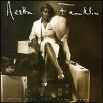 Love All The Hurt Away [Expanded Edition]