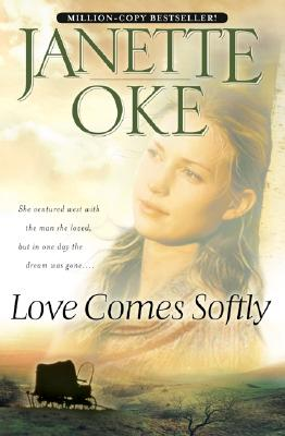 Love Comes Softly - Oke, Janette