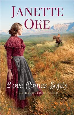 Love Comes Softly - Oke, Janette