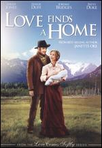 Love Finds a Home - David S. Cass, Sr.
