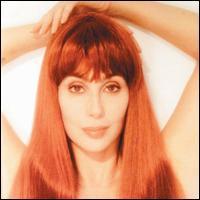 Love Hurts - Cher