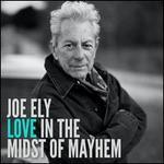 Love in the Midst of Mayhem