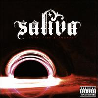 Love, Lies & Therapy - Saliva