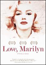 Love, Marilyn - Liz Garbus