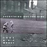 Love Not Money [Deluxe Edition]
