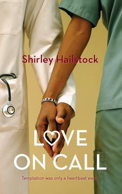 Love on Call - Hailstock, Shirley