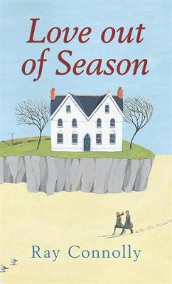 Love Out of Season - Connolly, Ray