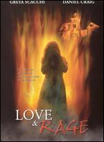 Love & Rage - Cathal Black