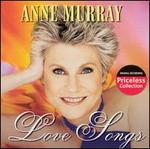 Love Songs [Collectables]