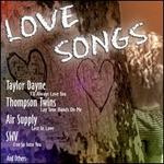 Love Songs, Vol. 2 [Delta]