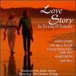Love Story [Instrumental]