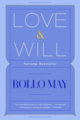 Love & Will - May, Rollo