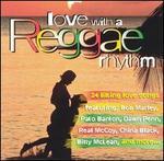 Love With a Reggae Rhythm
