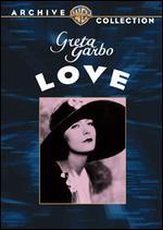Love - Edmund Goulding