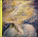 Lovenstein: Blake Songs & Other Works, Vol. 2