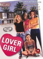 Lover Girl - Joe Syracuse; Lisa Addario