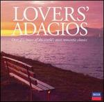 Lovers' Adagios