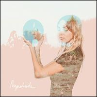 Lovers Know - The Mynabirds