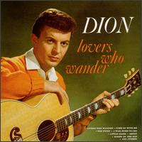 Lovers Who Wander - Dion