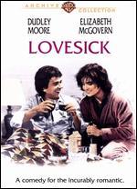 Lovesick - Marshall Brickman