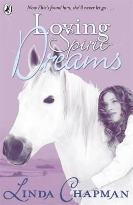 Loving Spirit: Dreams - Chapman, Linda