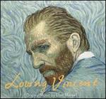 Loving Vincent [Original Motion Picture Soundtrack]