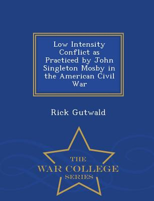 a comprehensive analysis of the american civil war Karl marx and the american civil war by donny schraffenberger  the question of the principle of the american civil war is answered by the battle slogan with.