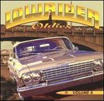 Lowrider Oldies, Vol. 4
