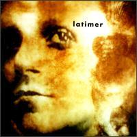 LP Title - Latimer