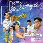 LRC Jazz Sampler, Vol. 2 - Various Artists