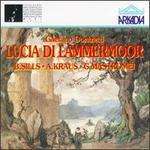 Lucia Di Lammermoor/I Capuleti E I Montecchi