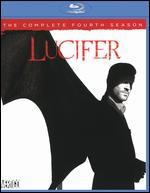 Lucifer: Season 04