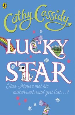 Lucky Star - Cassidy, Cathy