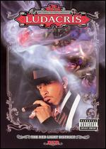 Ludacris: The Red Light District