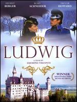 Ludwig - Luchino Visconti