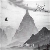Lugburz - Summoning