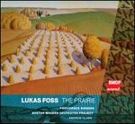 Lukas Foss: The Prairie