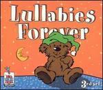 Lullabies Forever [Box Set]