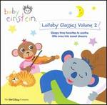 Lullaby Classics Volume 2 - A Concert For Little Ears