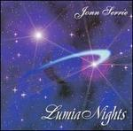 Lumia Nights