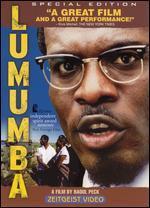 Lumumba [Subtitled]