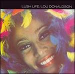 Lush Life [Bonus Track]