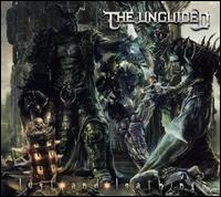 Lust and Loathing - The Unguided
