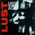 Lust [Bonus Tracks]