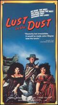 Lust in the Dust - Paul Bartel