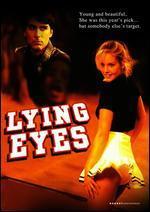 Lying Eyes