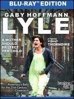Lyle [Blu-ray]