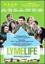 Lymelife - Derick Martini
